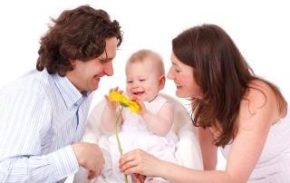 Happy_Family_Photo