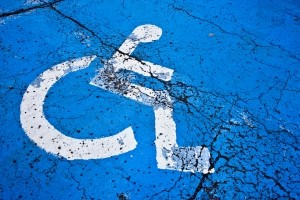 handicap_concrete