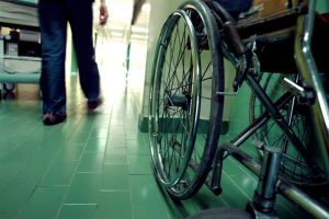 wheelchair_disabled