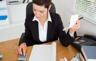 accountant_woman