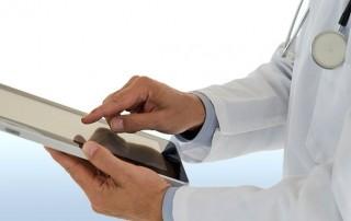 doctor tech2