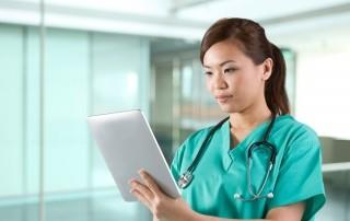 doctor_tablet