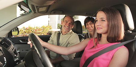Auto Homeowners Amp Renters Aafp Insurance Program