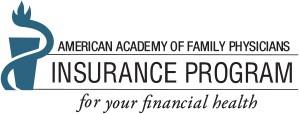 AAFP Insurance Program