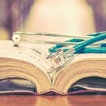 5 Financial Books to Help Physicians  Manage their Wealth