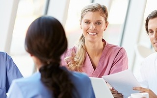 5 Ways Family Physicians Can Improve Their Financial Security