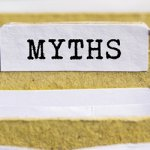 AAFP_Blog_DI_Myths