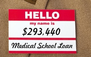 AAFP_Blog_Img_5_ways_Med_Debt