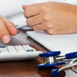 Largest Expenses Physicians Are Facing