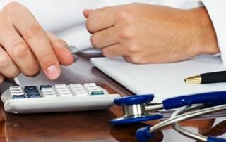 AAFP_Blog_Img_Larg_Exp_Physicians