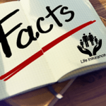 Common Myths about Life Insurance for Family Docs
