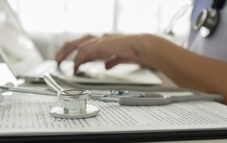 Doctors Offer Solutions to EHR Burdens