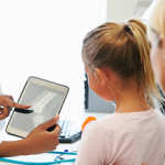 What Does the Future of Electronic Health Records  Mean for Family Physicians?