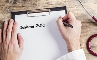 aafp_new-years-resolutions_2016