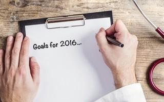 aafp_new-years-resolutions_2016
