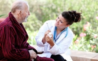direct primary care vs concierge medicine which is right for you_3.18.16