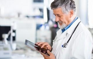 doctor tablet - Copy