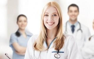 happy family physician_2