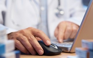 how to remain hipaa compliant in the digital age