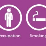 INFOGRAPHIC: Family Doctors & Life Insurance