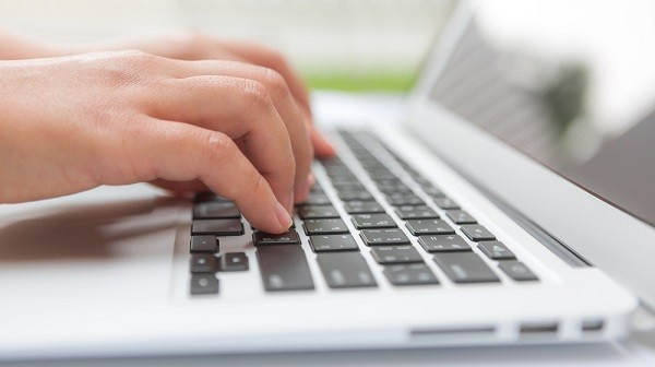 Online Auto Insurance >> 7 Ways Physicians Can Respond to Negative Patient Reviews ...