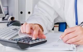 physician profitability