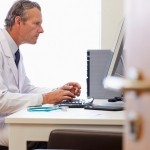 room for rimprovement_how to make your medical practice more successful