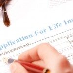 Planning for the Future: The Ins and Outs of Life Insurance