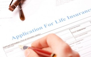 the ins and outs of life insurance