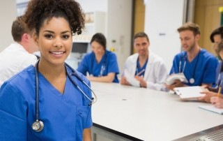 why young physicians shouldnt ignore life insurance